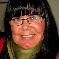 Cynthia Fuhrman