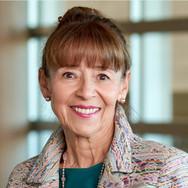 Dr. Patricia Baca