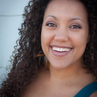 Ariana Cook