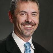 Kevin E. Moore