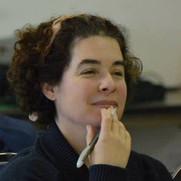 Rebecca Novick