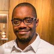 Micah White