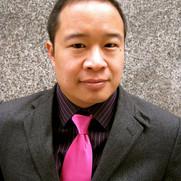 Nelson Eusebio