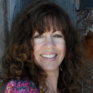 Christina Stroeh