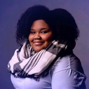 Faith Jones-Jackson