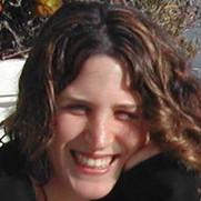 Melissa Kievman
