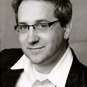 Joel Sass