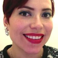 Tiffany Vega