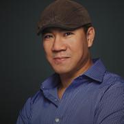 Jason Jong
