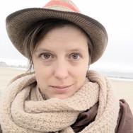 Ilana Brownstein