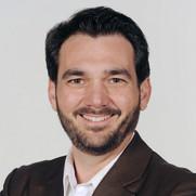 Anthony Runfola