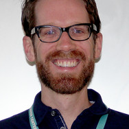 Ryan Meisheid