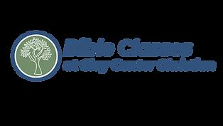 Announcement Logos (7).png