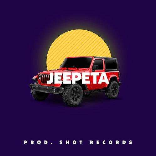 Jeepeta | Reggaeton (Premium)