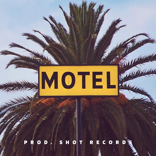 Motel | Trap (Ilimitada)