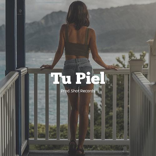 Tu Piel | Reggaeton (Estandar)