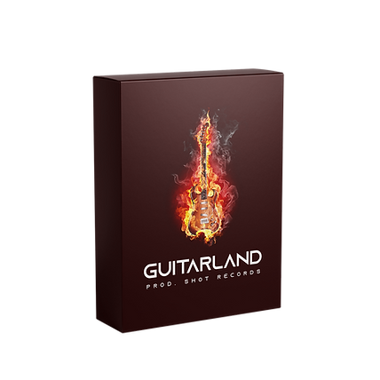 guitarland.png