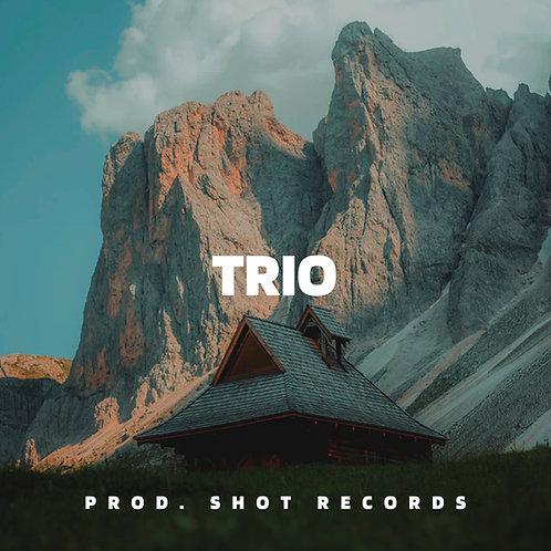 Trio | Reggaeton (Ilimitada)