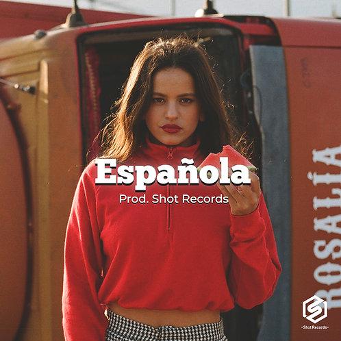 Española | Reggaeton (Estandar)