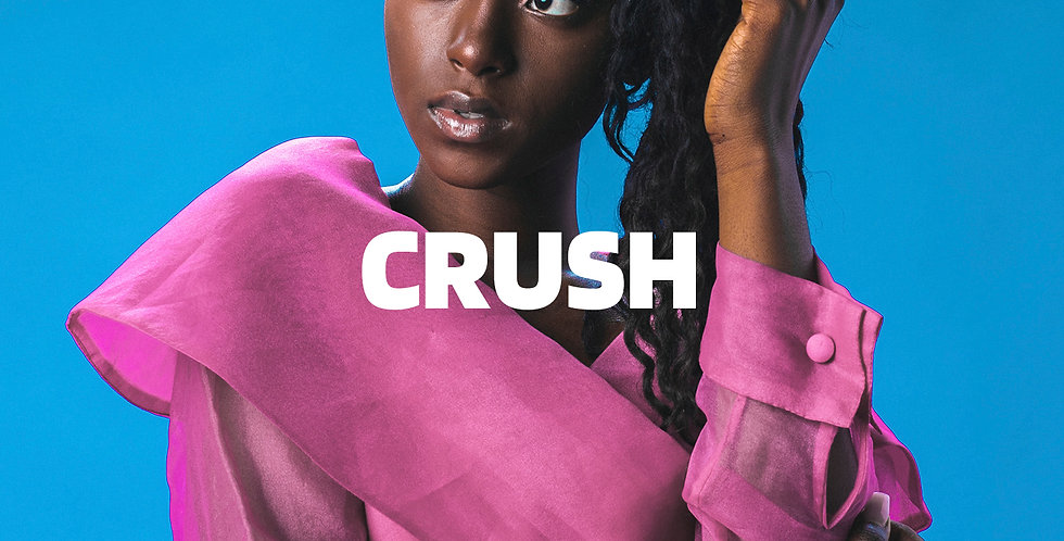 Crush | Trapeton (Premium)