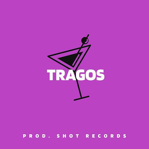 Tragos | Reggaeton (Estandar)