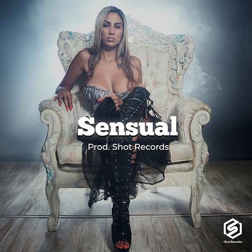 Sensual | Dancehall (Estandar)
