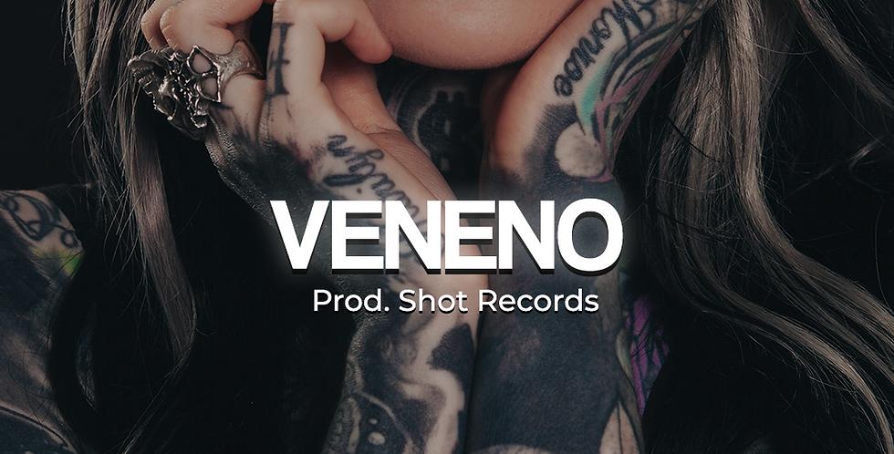 Veneno | Trapeton (Derechos)