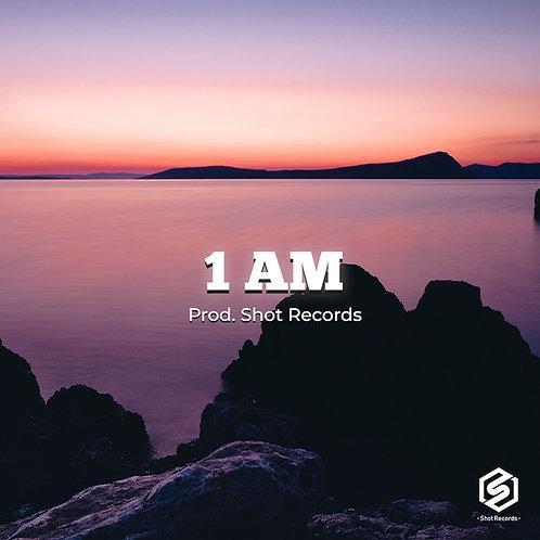 1 AM | Reggaeton (Premium)