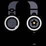 012-headphones.png