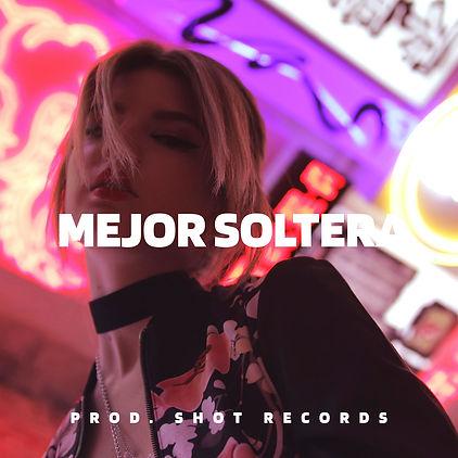Mejor Soltera Cover.jpg