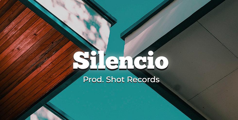 Silencio | Dancehall (Derechos)