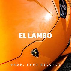 El lambo Cover.jpg