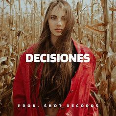 Decisiones Cover.jpg
