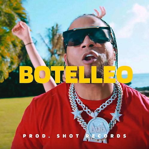 Botelleo | Dembow (Premium)