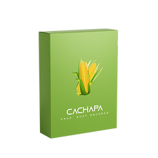 Cachapa.png