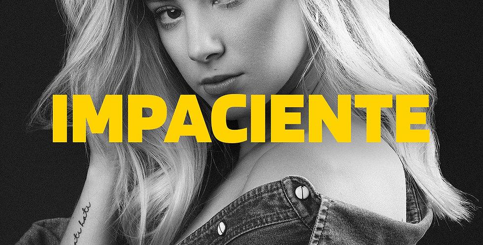 Impaciente | Trapeton (Premium)
