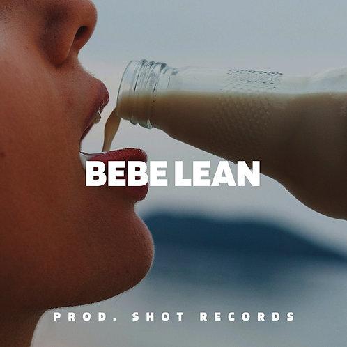 Bebe Lean   Reggaeton (Ilimitada)
