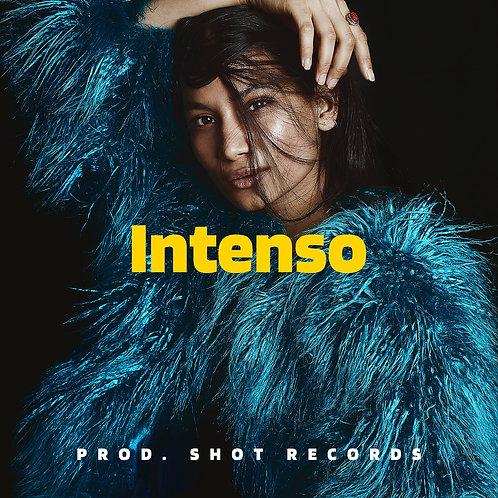 Intenso | Dancehall (Derechos)