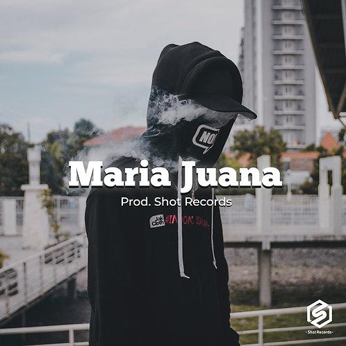 Maria Juana | Trap (Derechos)