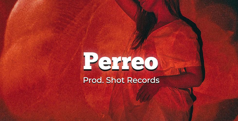 Perreo | Reggaeton (Ilimitada)