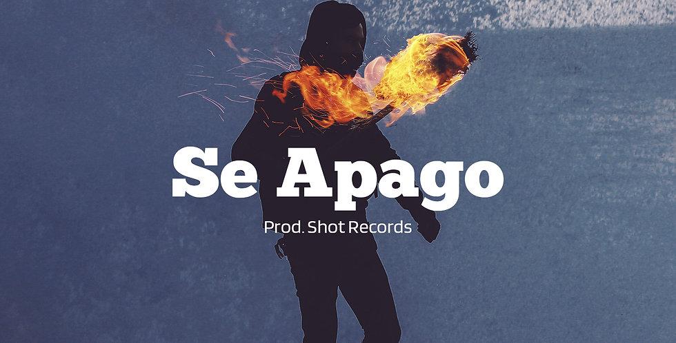 Se Apago - (Beat + Composicion)