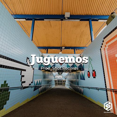 Juguemos | Reggaeton (Premium)