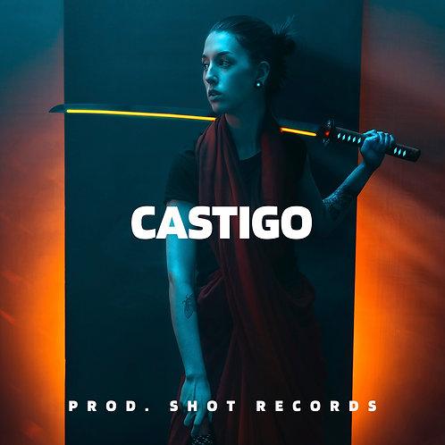 Castigo | Reggaeton (Premium)