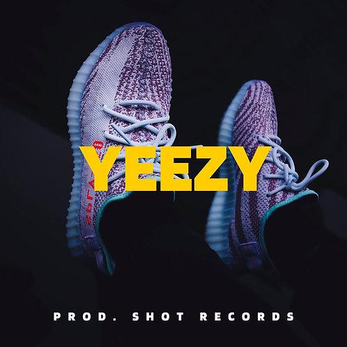 Yeezy | Trap (Estandar)