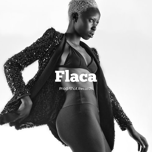 Flaca | Reggaeton (Derechos)