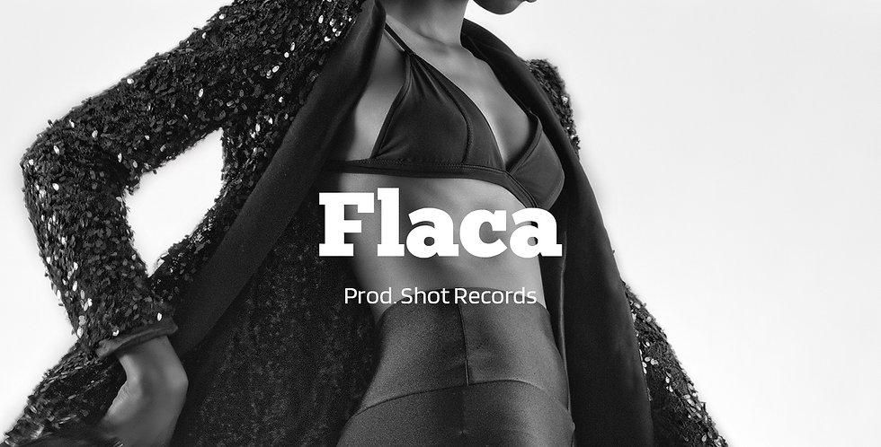 Flaca | Reggaeton (Premium)