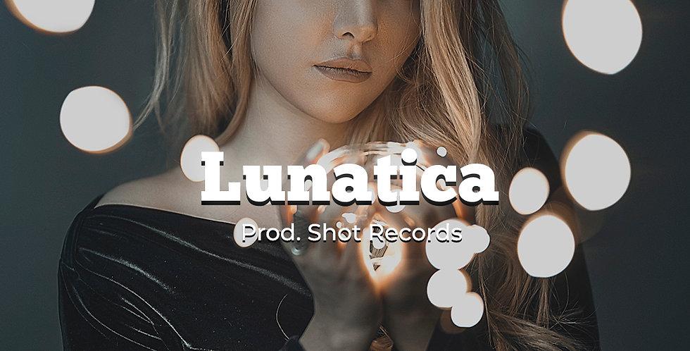 Lunatica | Trapeton (Derechos)