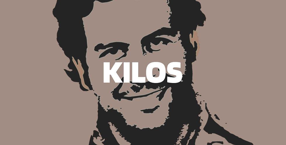 Kilos | Trap (Estandar)