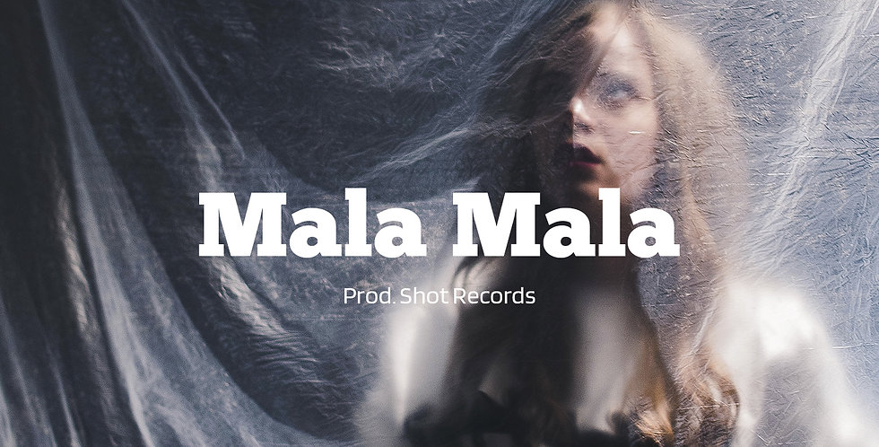 Mala Mala | Reggaeton (Premium)