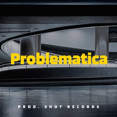 Problematica   Trap (Premium)